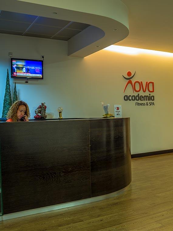 Dona-Maria-RMPZ-Hotel-M-NA.jpg