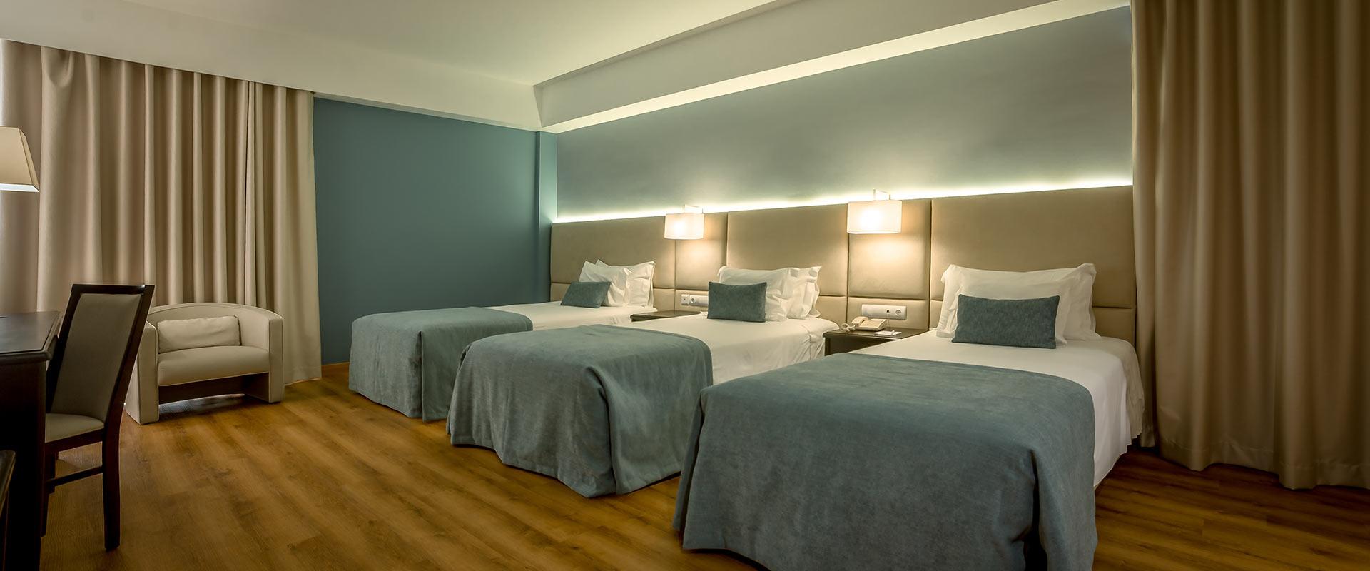 Dona-Maria-RMPZ-Hotel-M-QTriplo.jpg