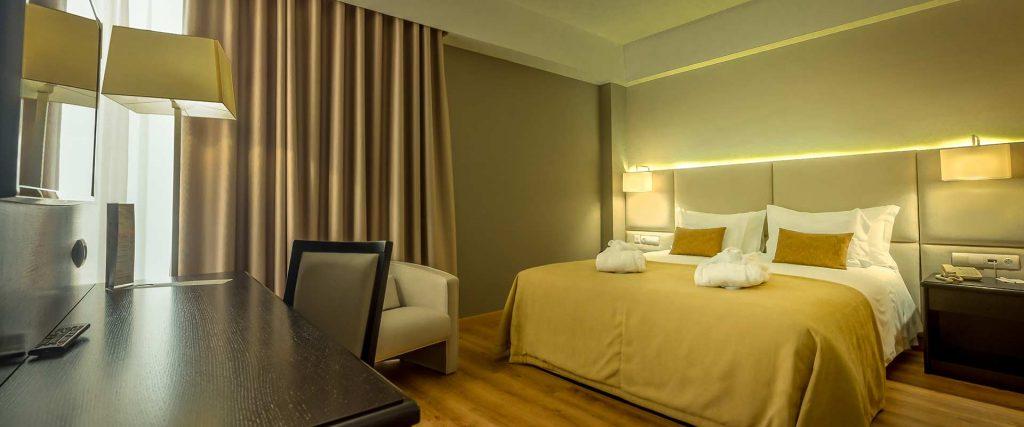 Dona-Maria-RMPZ-Hotel-M-Suite1.jpg