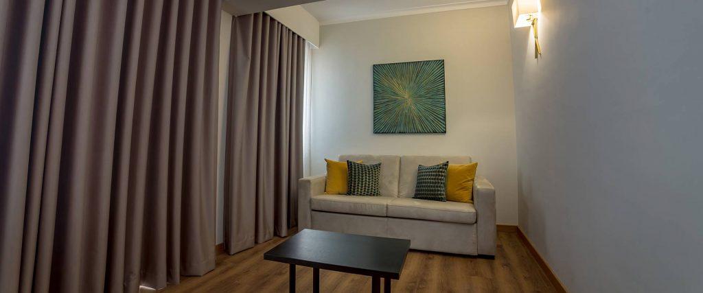 Dona-Maria-RMPZ-Hotel-M-Suite2.jpg