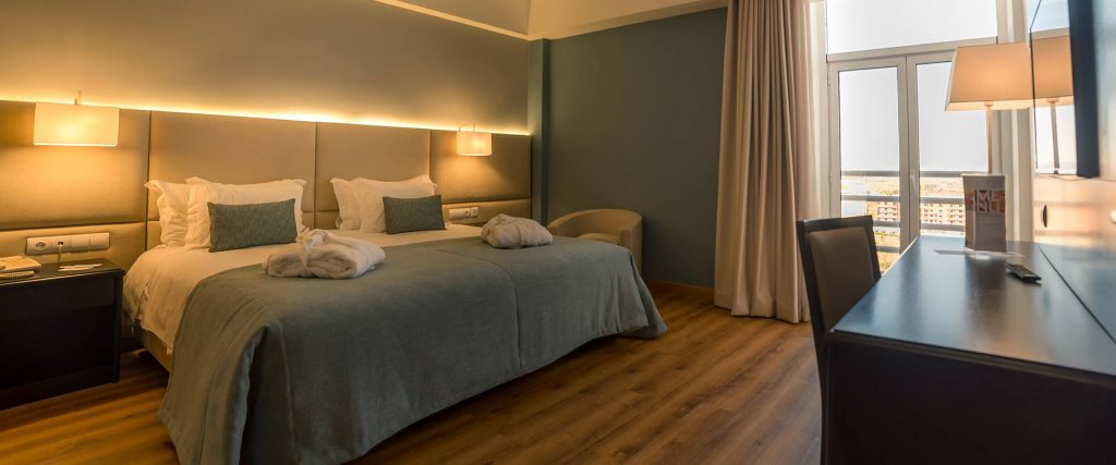 Dona-Maria-RMPZ-Hotel-M-Suite3.jpg