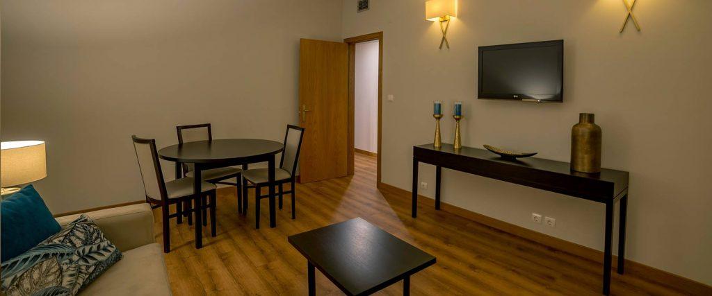 Dona-Maria-RMPZ-Hotel-M-Suite5.jpg