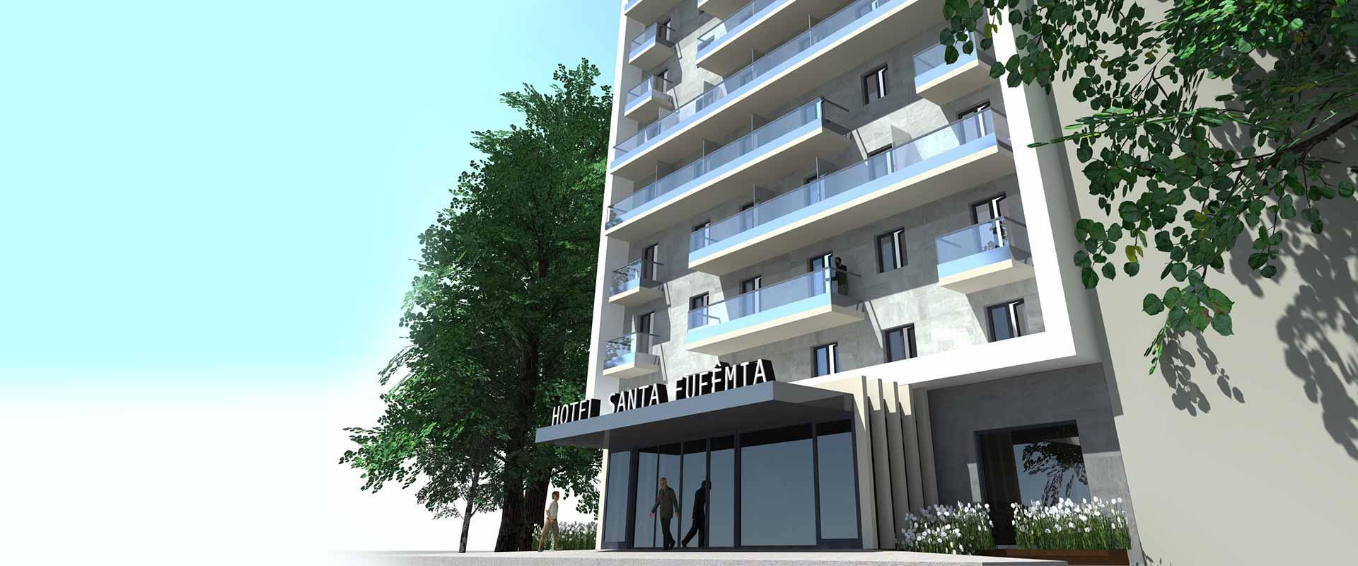 Hotel-Santa-Eufémia-RMPZ1.jpg