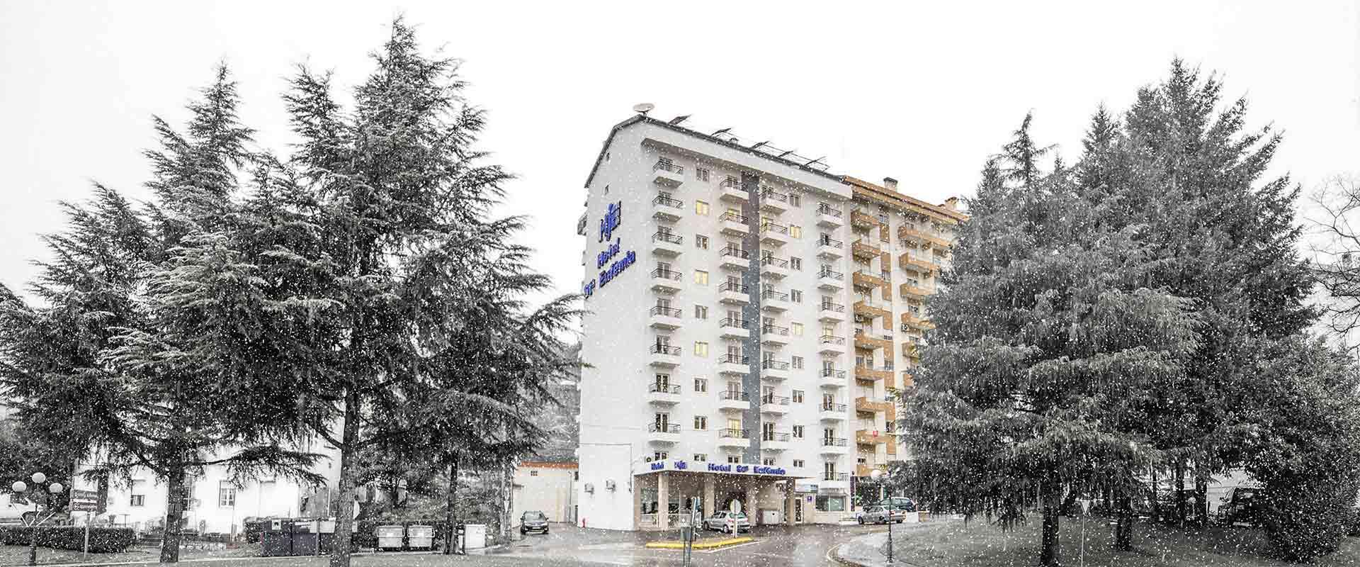 SantaEufemia-RMPZ-Group.jpg