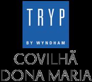 RMPZ-D-Maria-Logo-cinza